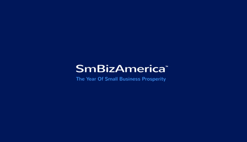 Small Businesses of America, Inc. 2018